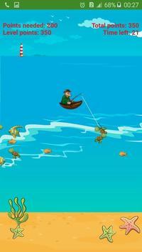 LAZY GRANDPA FISHING 2018 poster