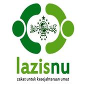 LazisNU icon