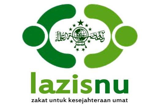 LazisNU screenshot 2