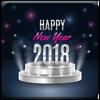 Top Christmas HD GIF And Wallpaper 2018 icon