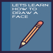LLHT Draw A Face icon