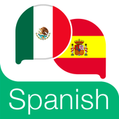 Learn Spanish - Español icon