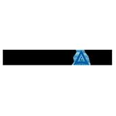 FindV icon