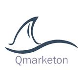 Qmarketon icon