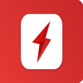 SnatPube icon