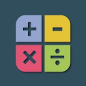 수학 자가진단(기초 수학, Math Game Test) for 경주 첨성대 역사탐방편 icon