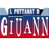 lputtanatdgiuann icon