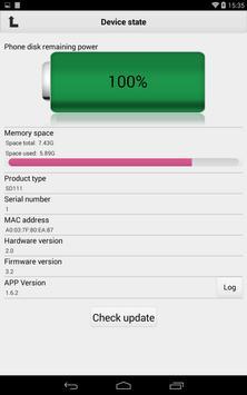 Phone Flash Disk screenshot 2