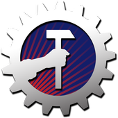 Productivity Challenge Timer icon