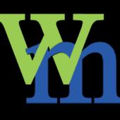 WEmart icon