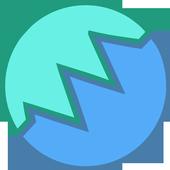 WizardMeet icon