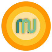 mNews icon