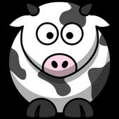 Farmyard Rewards icon