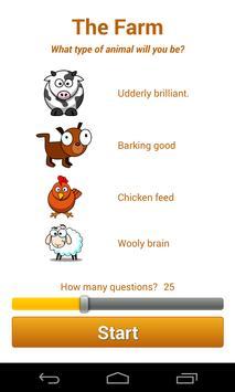 Farmyard Rewards screenshot 3