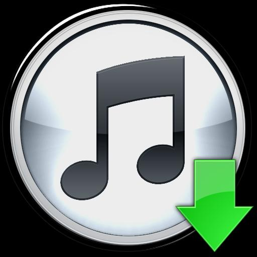 Simple Mp3 Downloader Pro for Android - APK Download