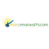 manamaravathi icon