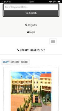 manamaravathi screenshot 2
