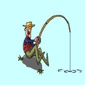Fish Catcher.Singh.com icon