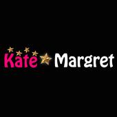 Kate-Margret Music World icon