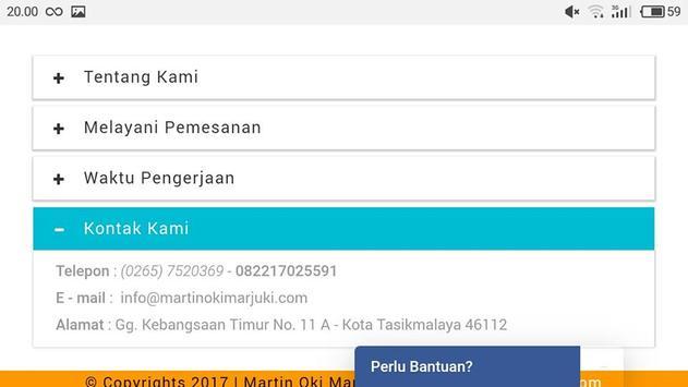 martinokimarjuki.com apk screenshot