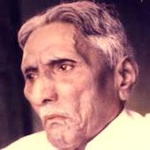 maranatha mahima swaram telugu icon