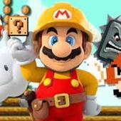 Mario Jump icon