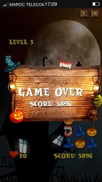 Matching Puzzle Games Free screenshot 5