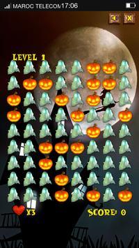 Matching Puzzle Games Free screenshot 2