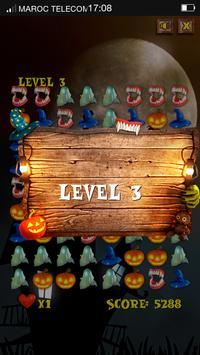 Matching Puzzle Games Free screenshot 3