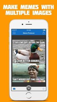IM Meme - Create, share, Download poster