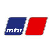 MTU AR Marine icon