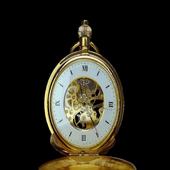 minuto icon