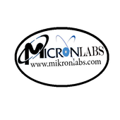 mikronlabs icon