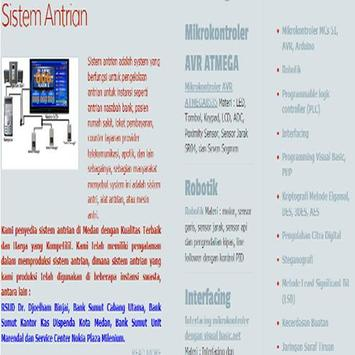 mikronlabs apk screenshot