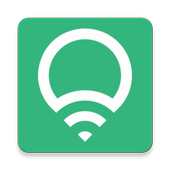 WMO - Global Free WiFi Finder icon