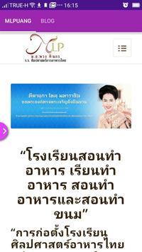 mlPuang screenshot 4