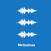mp3juices music icon
