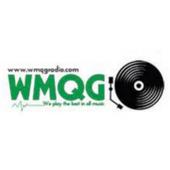 Wmqg Radio icon