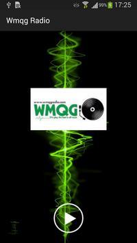 Wmqg Radio screenshot 2