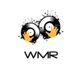 WMRONLINE icon
