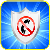Safest Call Blocker icon