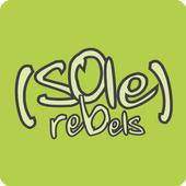 soleRebels icon