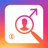 Enlarge DP icon