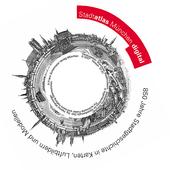 Munich history Mapper icon