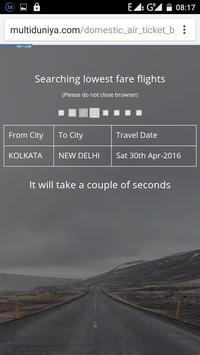 multiduniya apk screenshot
