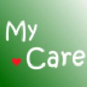 MedNet MyCare icon