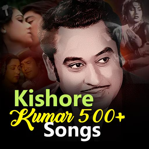 Kishore Kumar Super Hit Songs Old Hindi Songs For Android Apk Download Best of arijit singhs 2019 arijit singh hits songs latest bollywood songs indian songs by : apkpure com