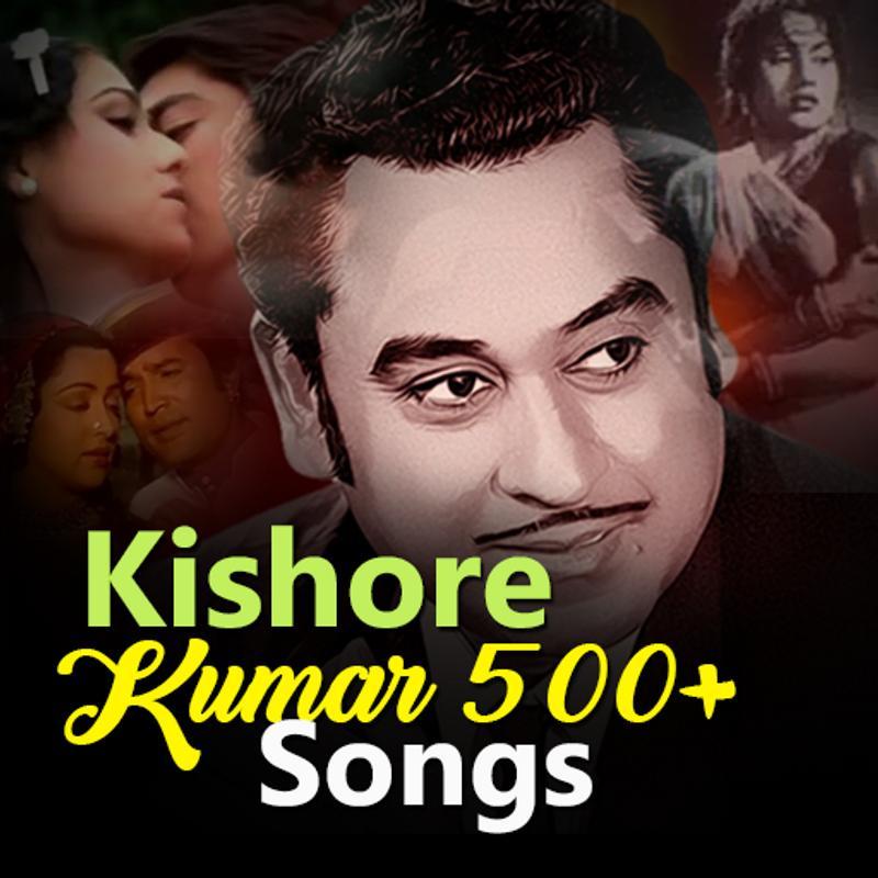 Best of salman khan hits all songs jukebox superhit bollywood.