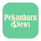 Pekanbaru News icon