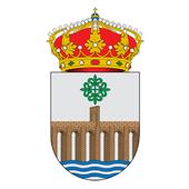 Turismo de Alcántara icon
